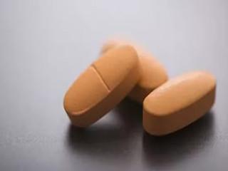 Энам и Энап: в чем разница между этими препаратами при одинаковом составе