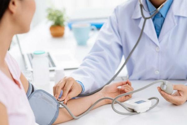 Кардиопатия: симптомы и признаки первичной и вторичной форм, а также классификация и лечение