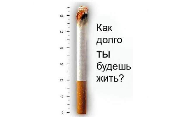 Никоретте: жевательная резинка для лечения зависимости от табакокурения