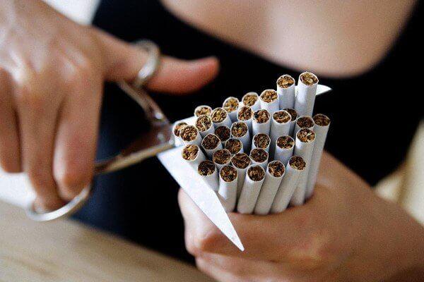 Зависимость от курения: как возникает и как избавиться от никотиновой зависимости