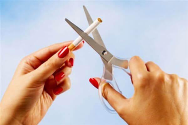 Магниты (биомагниты) от курения как эффективный способ борьбы с пагубной привычкой
