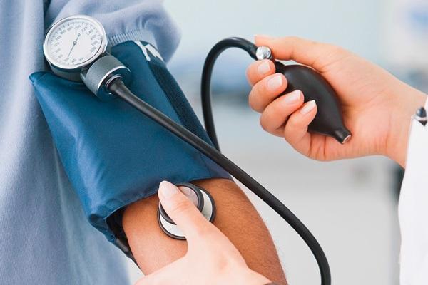 Изображение - Никотин артериальное давление 29-4