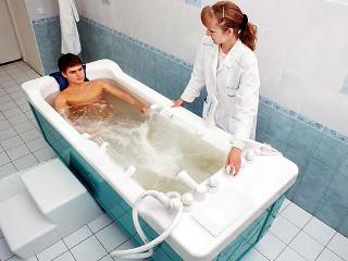 Скипидарные ванны в домашних условиях для лечения простатита, нормализации давления и ускорения метаболизма
