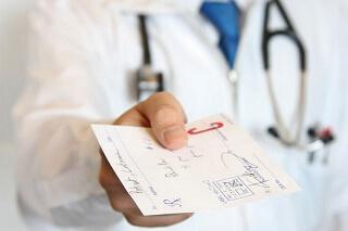 Бонвива (таблетки): инструкция по применению препарата для лечения остеопороза и отзывы пациентов