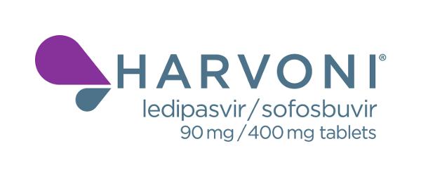 Логотип Харвони