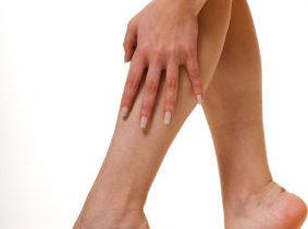 Мазь от варикоза: особенности выбора и применения средства от варикоза вен на ногах