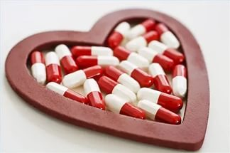 Как выбрать таблетки от аритмии