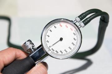 Лориста: инструкция по применению, показания и противопоказания таблеток от давления