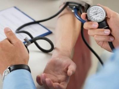 Лозап применяет при повышенном артериальном давлении