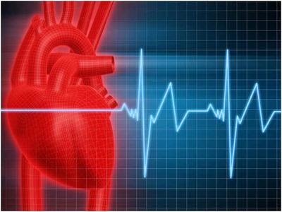 Препараты от тахикардии сердца: обзор и сравнение популярных лекарств