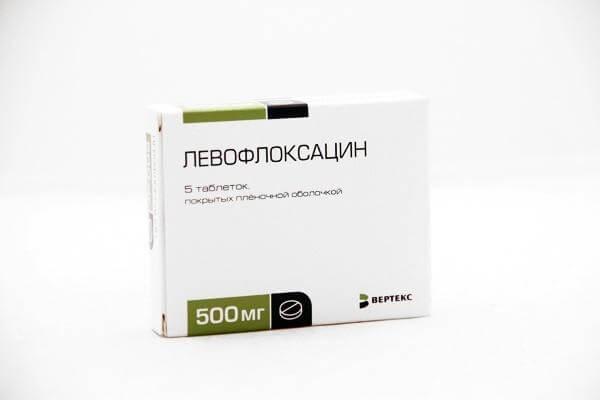 Лечение аденомы простаты в Самаре: 3818 отзывов, цены от