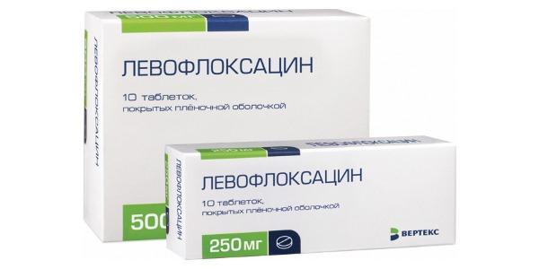 Левофлоксацин: аналоги по действующему веществу и основной лечебный эффект препарата