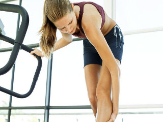Разогревающие мази для мышц и суставов при болях, растяжениях и травмах