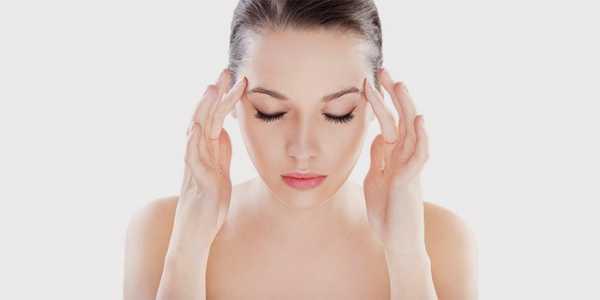 Мигрень: психосоматика болезни, основные психологические причины