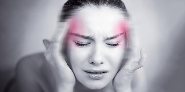 Мигрень без ауры: описание патологии и ее лечение