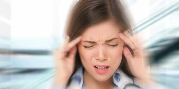 Базилярная мигрень: причины ее развития, характерные симптомы и методы лечения