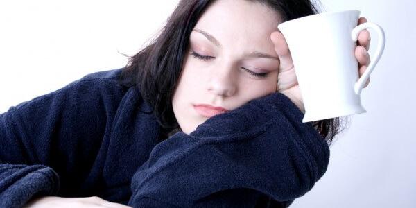 Причины мигрени: в чем заключаются и что провоцирует недуг