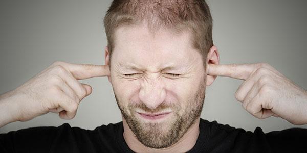 Гул в ушах: как это проявляется, классификация шумов и к какому врачу обращаться, способы лечения и профилактики, шум голова уши звон как лечить