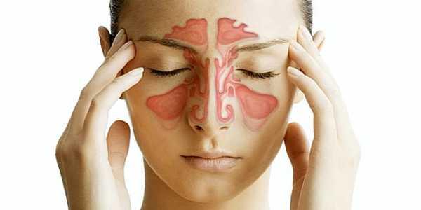 Болит голова при наклоне вниз: причины и сопровождающие симптомы головной боли