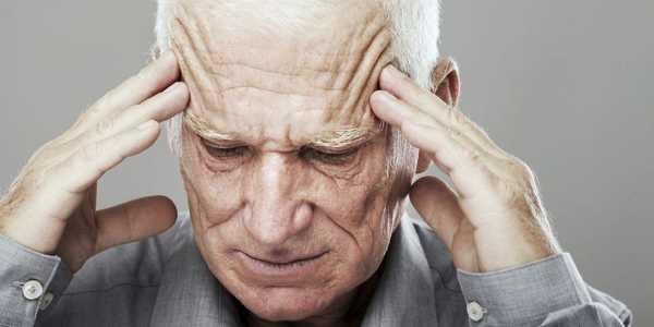 Частые головные боли у мужчин: причины возникновения и типы болевого синдрома