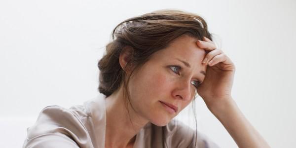 После еды болит голова: почему это происходит и как лечить головную боль