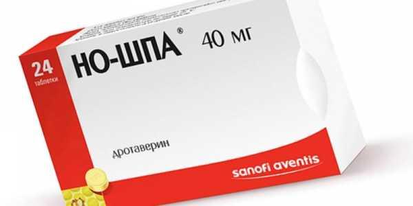 Но-шпа от головной боли: помогает или нет, как применять