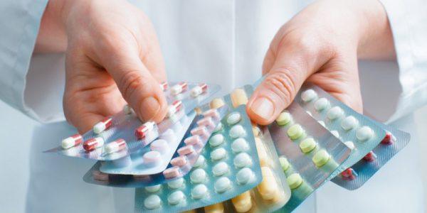 МИГ от головной боли: характеристики, инструкция по применению препарата