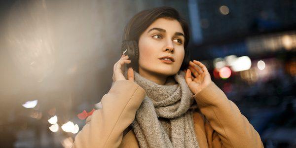 Музыка от головной боли: воздействие на человека и эффективность применения музыки от боли в голове