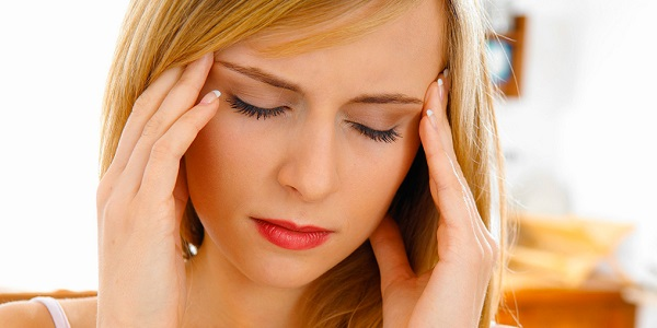Третий день болит голова: типы недуга и причины того, что болит голова 3 дня подряд у взрослого