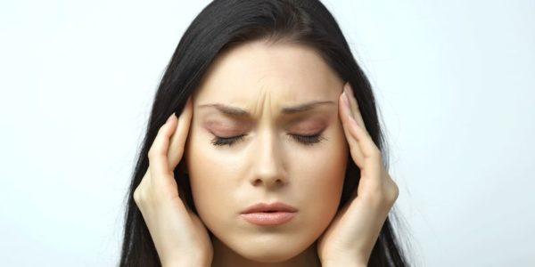 Мигрень: симптомы и лечение, медикаментозная терапия, профилактика, как вылечить народными методами