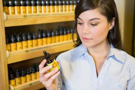 Аптечные средства от морщин и эффективность их использования