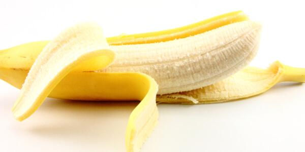 Банановая маска для лица, ее эффективность от морщин и особенности применения