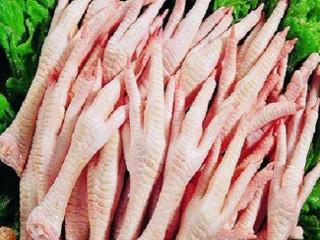 Изображение - Польза куриных лапок для суставов 6-2
