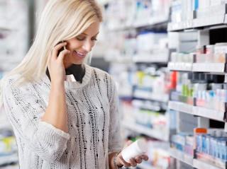 Аптечные средства и кремы для омоложения лица: какие бывают и насколько эффективны