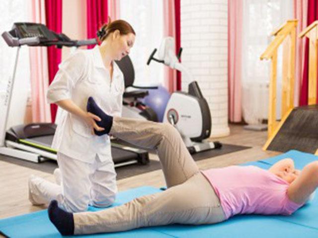 Реабилитация после стентирования сосудов сердца: диета, спорт и изменения в жизни после стентирования