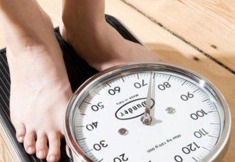 После стентирования важно контролировать свой вес