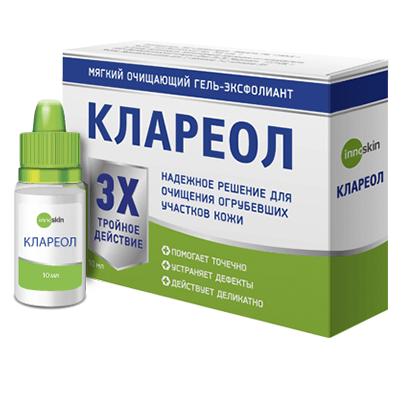 Препараты для удаления папиллом