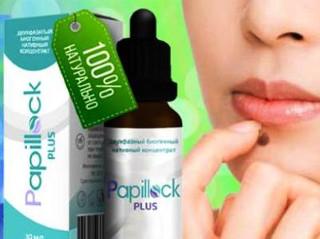 Papillock: инструкция по применению препарата для лечения папиллом