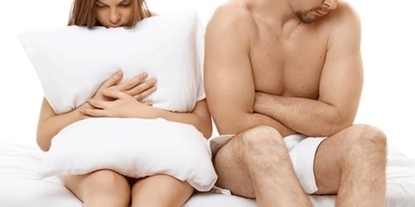 Муж мастурбирует а секс редкий фото 261-940