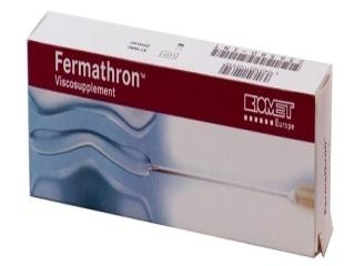 Раствор Ферматрон