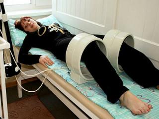 Магнитотерапия суставов методика фитотерапия пеелом лучезапястного сустава
