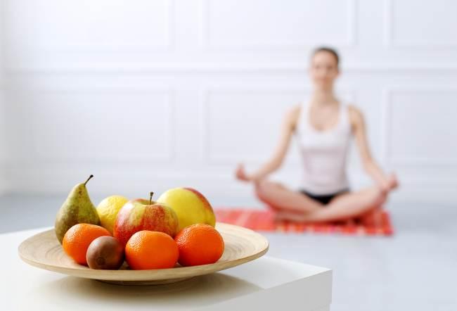 Диета при псориазе: основные принципы питания при псориазе и описание популярных диет