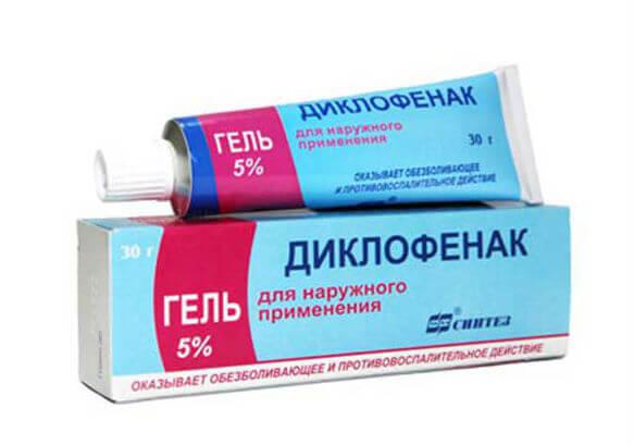 Лечение псориаза в домашних
