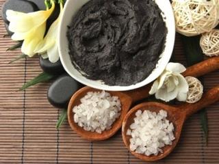 Мумие от растяжек: как готовить и применять средство в домашних условиях