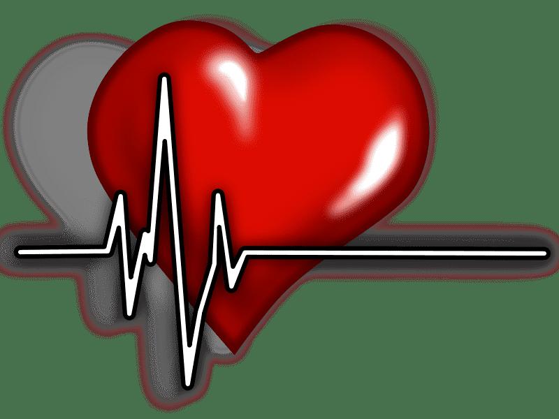 Чем опасна брадикардия сердца