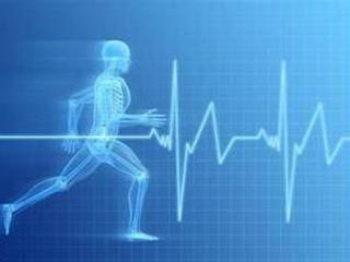 Как лечить тахикардию сердца в домашних условиях