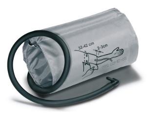 Прибор для измерения давления человека