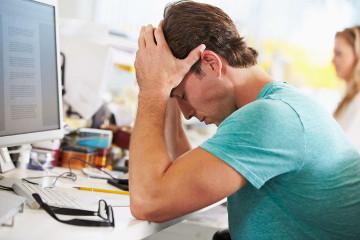 Нормальное давление человека: что такое верхнее и нижнее артериальное давление, как измерять