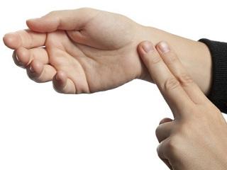 Прицеп для мотоблока своими руками: несколько 10