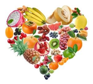понизить холестерин в крови